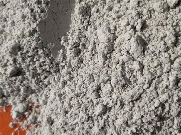 宁夏高炉矿渣微粉厂家融通绿色建材为您介绍宁夏高矿渣微粉生产工艺概述