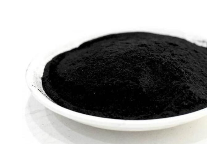 活性炭为什么可以实现过滤?是什么原理呢?