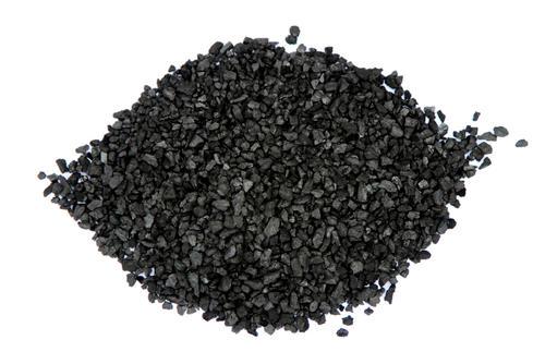 破碎炭在有机合成实验中巧妙利用可以发挥哪些作用?