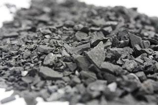 影响水处理煤质活性炭吸附的因素有哪些