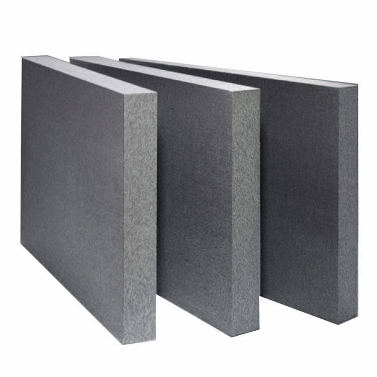 """石墨聚苯板是靠什么在众多聚苯板中做到""""出类拔萃""""呢?"""