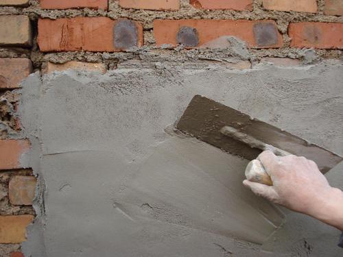 同样是砂浆为什么很多用户会毫不犹豫的选择保温砂浆?