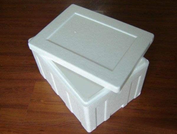 泡沫包装相比于传统包装有哪些突出的优势?