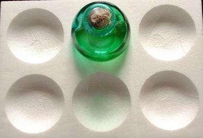 优点如此多的泡沫包装还有什么道理不被广泛应用呢?