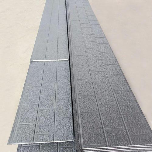 外墙保温材料在北方为什么占据如此高的地位?