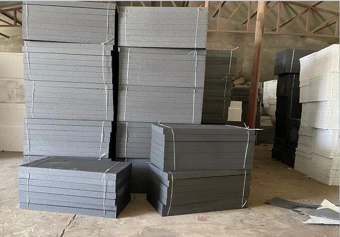 乌海石墨聚苯板