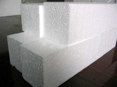 聚苯乙烯泡沫板应用于外墙保温施工中有哪些优缺点?