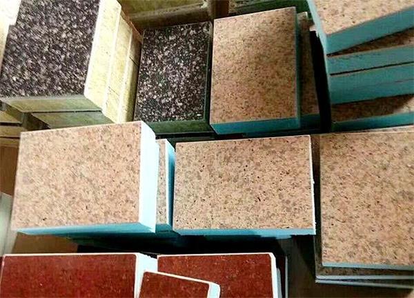 外墙保温装饰一体板有哪些市场优势?
