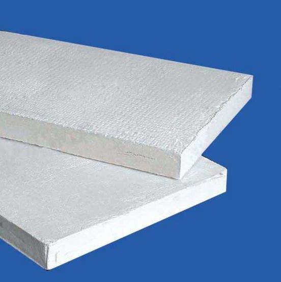 聚苯板对储存环境有哪些要求?