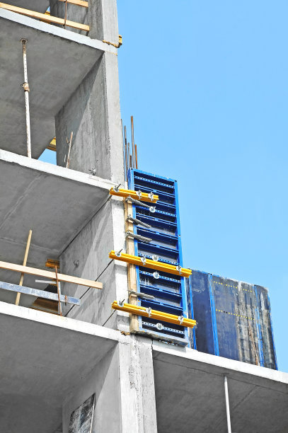 外墙保温在施工时需要哪些问题?