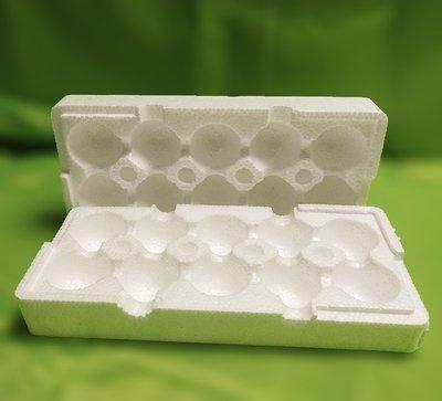 泡沫包装材料可以干什么用呢?