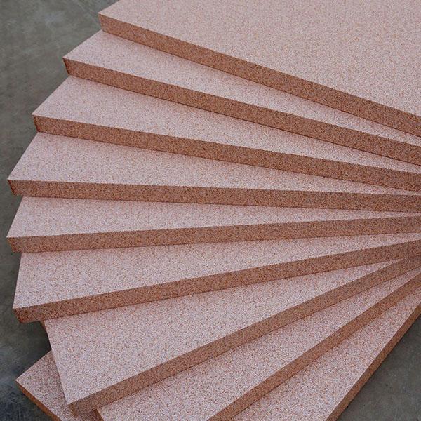 聚苯板主要應用在哪些領域?