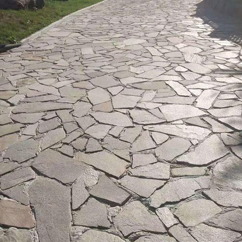 水泥砂浆地面施工注意细节有哪些?