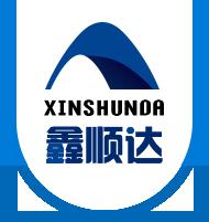 哈尔滨市鑫顺达塑料制品有限公司