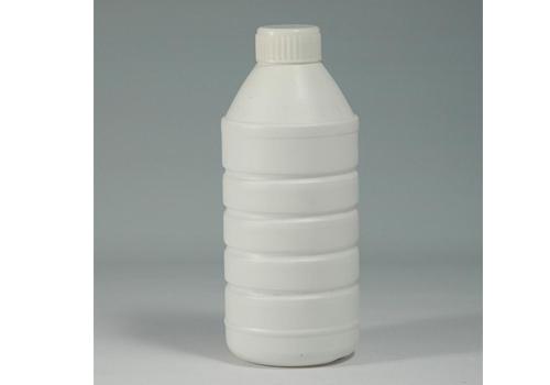 哈尔滨批发500ML农药塑料瓶