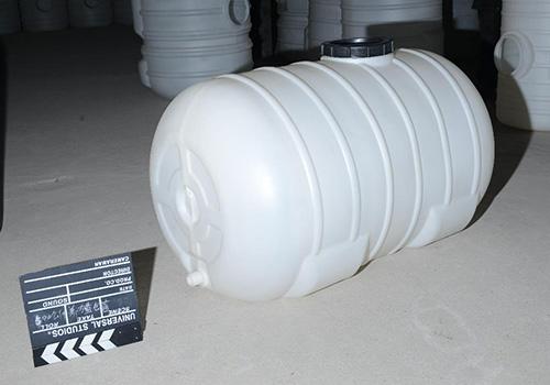 鑫顺达塑料制品有限公司成功案例