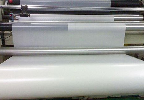 10米、10.5米农业生产专用塑料薄膜
