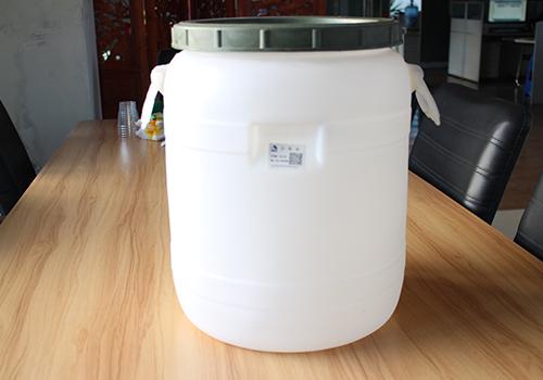 哈尔滨塑料包装瓶的用途
