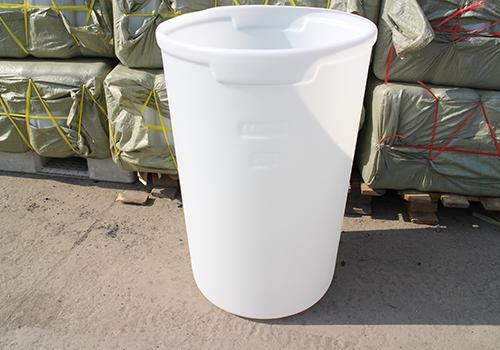 哈尔滨塑料酸菜桶的优势介绍攻略!