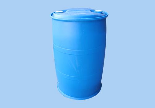 220升大蓝化工塑料桶