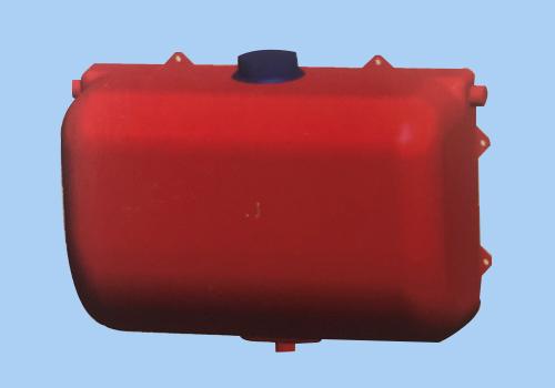 哈尔滨60升-1500升挂壁式塑料水桶