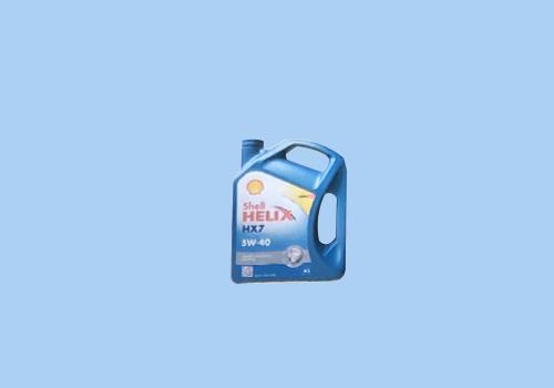 哈尔滨防冻液、润滑油包装桶厂家