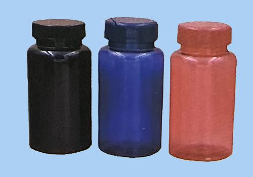 哈尔滨400-500kg农药塑料瓶