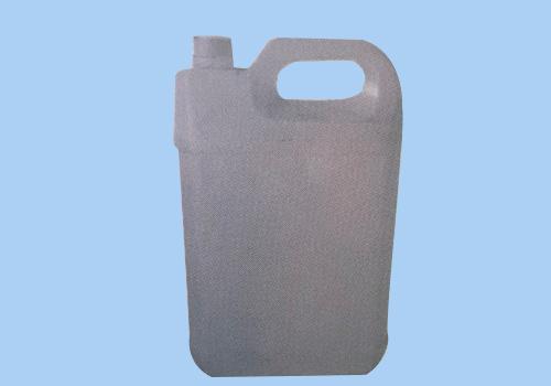 10kg汽车用尿素液桶批发