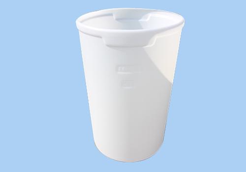 哈尔滨200L食品级酸菜发酵泡菜塑料桶批发