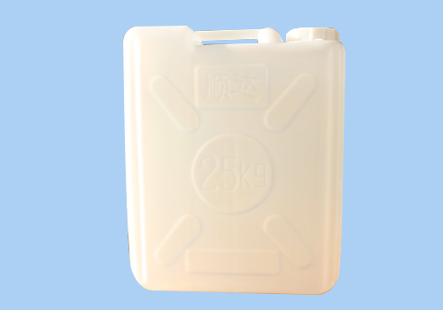 哈尔滨1-25kg酒类塑料桶