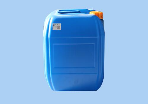 哈尔滨塑料桶厂家