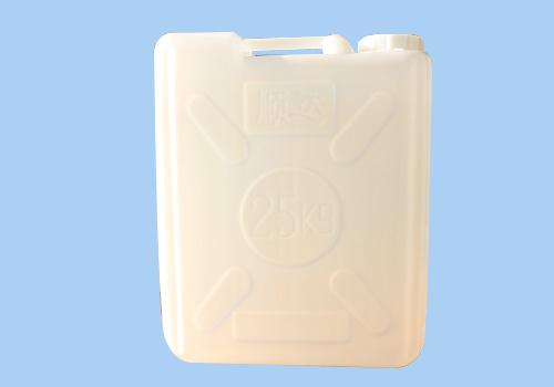 如何能够防止哈尔滨塑料包装桶出现变形的情况