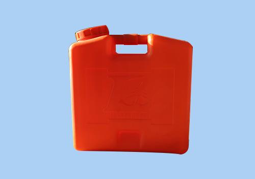 选择质量好的哈尔滨包装桶的经验