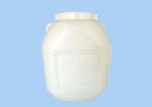 如何判断哈尔滨塑料桶的质量好坏