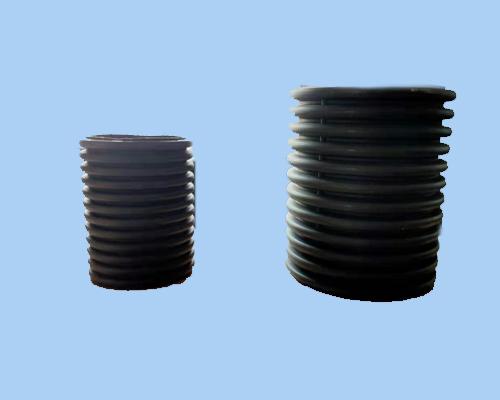 哈尔滨波形管