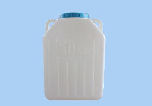 为什么养蜂人要用哈尔滨塑料桶装蜂蜜而不用不锈钢桶?道理还真不少!