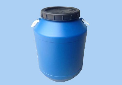如何正确的处理哈尔滨化工类包装桶?必要的进行清洗有哪些重要的作用?