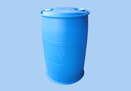 哈尔滨塑料包装桶的使用特点