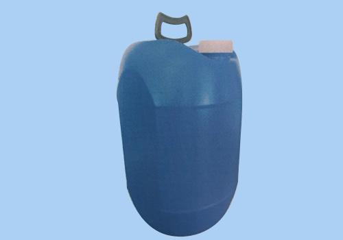 关于哈尔滨塑料包装桶行业有哪些规范建议!