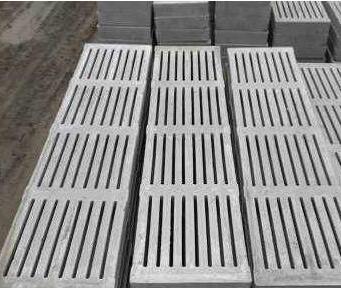 漏粪板模具对于养殖场的意义和作用的解答