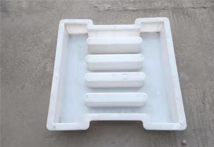 保定盖板模具生产厂家