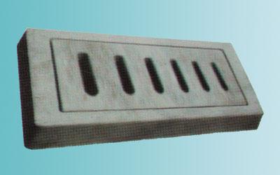 保定盖板模具的生产发展背景趋势