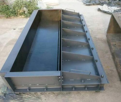 遮板模具_遮板钢模具_保定遮板模具生产厂家