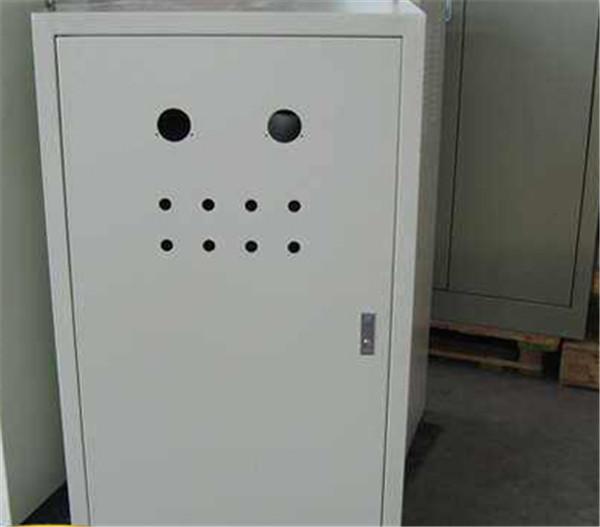 配电柜喷涂