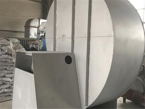 喷锌、喷铝工艺有抗大气腐蚀涂层的应用?
