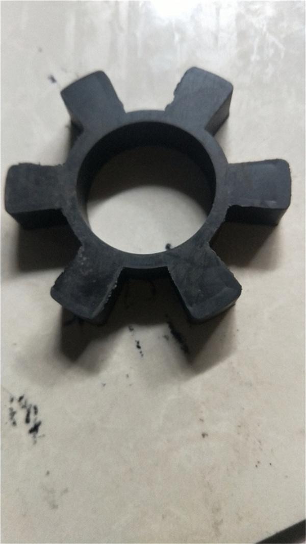 橡胶产品如何维护