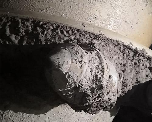 采煤机截齿有什么样作用价值