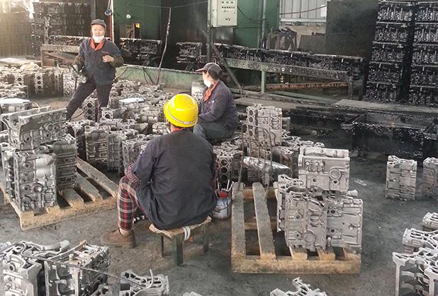 四川工业机械涂料