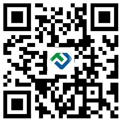 四川省祥泰化工技术有限公司