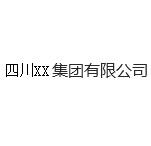 四川XX集团有限公司